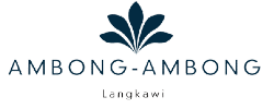 Ambong Rainforest Retreat Langkawi